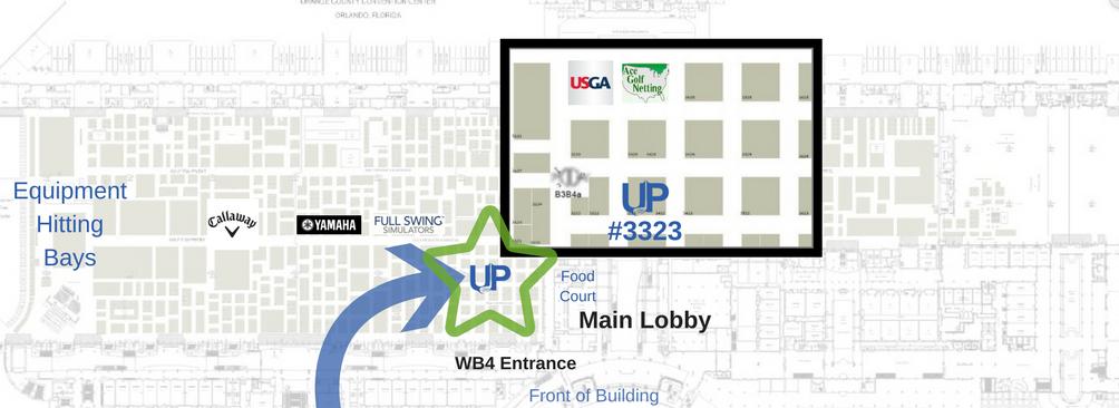 PGA Show Map_foreUP.png